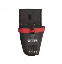 Túi đựng đồ nghề YATO YT-7413