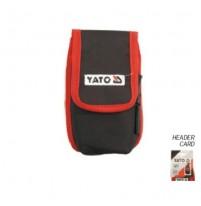 Túi đựng đồ nghề đeo lưng YATO YT-7420