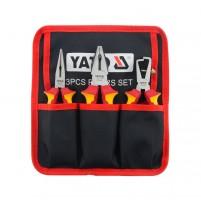Bộ kìm cách điện 3 chi tiết YT-39603