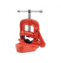 Ê tô kẹp ống nước PV Yato YT-6510/6511/6512/6513