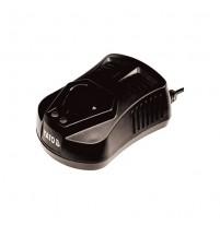 Sạc Pin 12.6V YT-82861 dùng cho YT-82851/82900