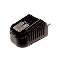 Sạc Pin 14,4- 18V YT-82863 dùng cho YT-82855/82859
