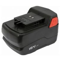 Pin Li-Ion 18V YT-82932 dùng cho YT-82930