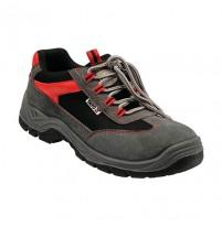 Giày bảo hộ YATO YT-80583