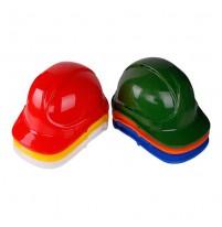 Mũ bảo hộ YATO YT-73980