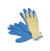 Dụng cụ bảo vệ tay