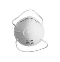 Dụng cụ bảo vệ đầu - mặt