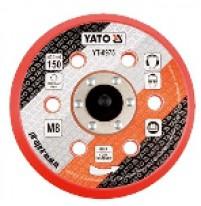 Pad đánh nhám  YT-0975