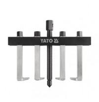Cảo chữ H 4 chân Yato YT-0640