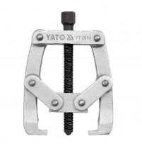 Vam 2 chấu Yato YT-2514