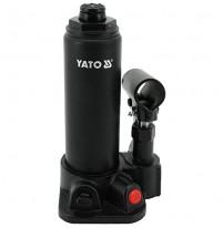 Kích con đội thủy lực Yato YT-17000
