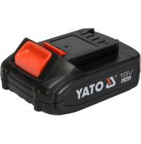 Pin Lithium 18V Yato YT-82842/82843/82844