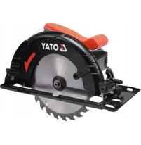 Máy cưa đĩa 1300W Yato YT-82150