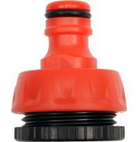 Trục nối vòi nước 3/4 và 1 inch Yato YT-99815