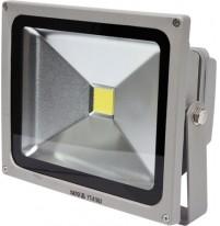 Đèn pha led xoay 30W 2100Lm Yato YT-81803
