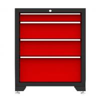Tủ đựng đồ nghề cao cấp YATO YT-08933