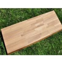 Mặt tủ gỗ 1320mm Yato YT-08938