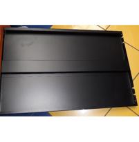 Giá đựng đồ YT-08932 dùng cho tủ YT-08931