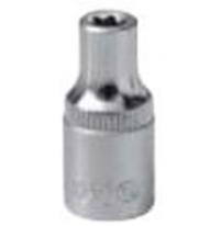 Đầu tuýp hoa thị E 3/8 inch YT-05234
