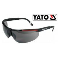 Kính bảo hộ Yato YT-7368