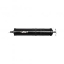 Súng bơm mỡ cầm tay 500ml Yato YT-0708